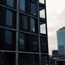 $2-20M condo at High Line
