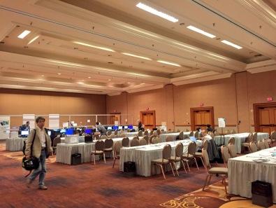 #CES2015 Press Room