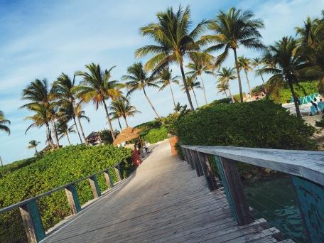 Atlantis Resort & Casino at Paradise Island