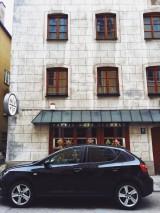 Munich #ART