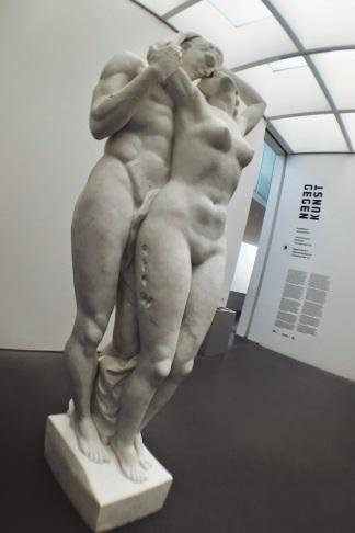 Pinakothek der Moderne Munich