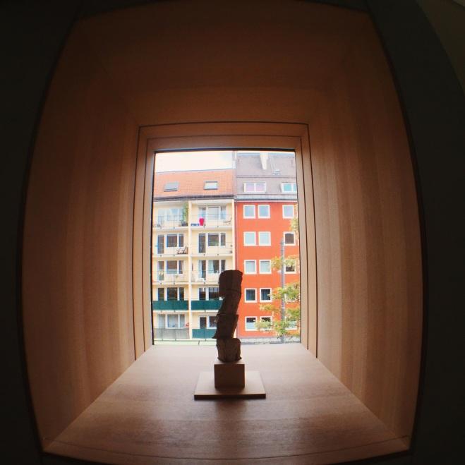 Museum Brandhorst