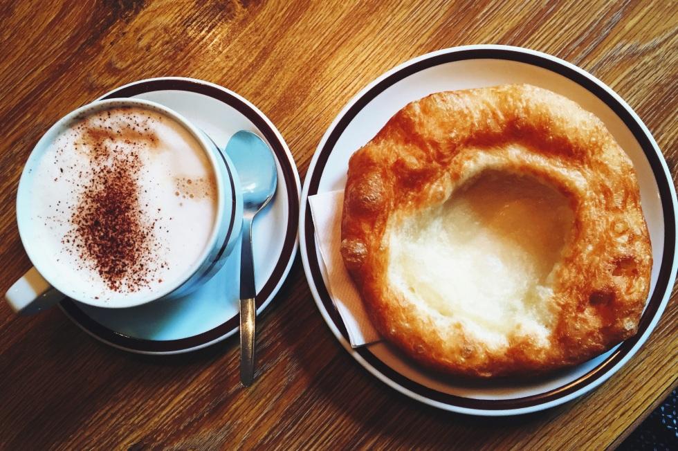 Café Frischhut