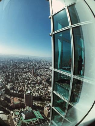 Top of Taipei 101