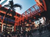 ATT 4 Fun Shopping Mall Taipei