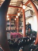 Dr. Sun Yat-sen Memorial Hall, Taipei
