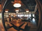 Taiwan Folk Arts Museum, Beitou