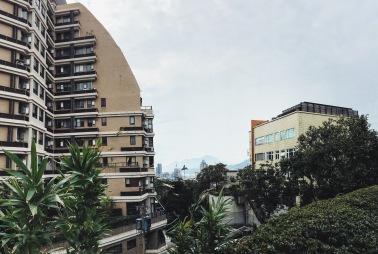 Beitou, Taipei