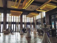 Imperial Springs International Forum, Conghua