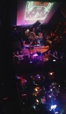 Hooley's Saturday live band