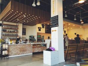 Philz Coffee LA