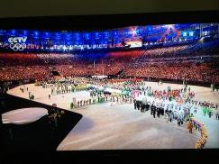 CCTV Rio 2016 Olympics