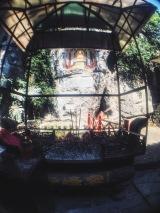 Elephant Trunk Hill, Guilin