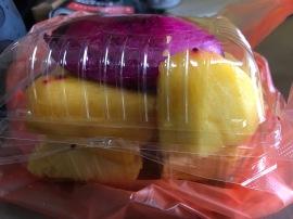 Tainan fruit