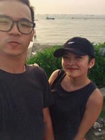 Cijin, Kaohsiung